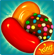 Download Candy Crush Saga-Download Candy Crush Saga Mod Apk-Download Candy Crush Saga Mod Apk terbaru-Download Candy Crush Saga Mod Apk for android-Download Candy Crush Saga Mod Apk v1.110.0.4 Unlocked
