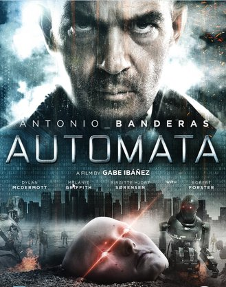 Automata hollywood movie, Automata english movie, Automata 2014 Full Movie Download HD DVDRip, Automata 2014 movie download, Automata 2014 free movie download, Automata 2014 full movie download, Automata free movie online, Automata full movie,  Automata, Automata movie torrent download free, Direct Automata Download, Direct Movie Download Automata, Automata Free Download 720p, Automata Free Download Bluray, Automata Full Movie Download, Automata Full Movie Download Free, Automata Full Movie Download HD DVDRip, Automata Movie Direct Download, Automata Movie Download,  Automata Movie Download Bluray HD,  Automata Movie Download DVDRip,  Automata Movie Download For Mobile, Automata Movie Download For PC,  Automata Movie Download Free,  Automata Movie Download HD DVDRip,  Automata Movie Download MP4, Automata free download, Automata free downloads movie, Automata full movie download, Automata full movie free download, Automata hd film download, Automata movie download, Automata online downloads movies, download Automata full movie, download free Automata, watch Automata online, Automata full movie download 720p,