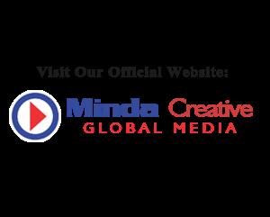 http://www.mindacreative.com/