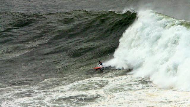 punta galea challenge 2015 21