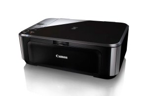 Canon PIXMA MG3150 Driver Download and Wireless Setup