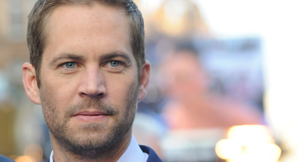Vin Diesel Reveals Paul Walker Inspired Him to Start a Family