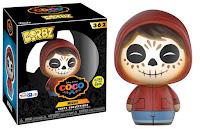 Dorbz: Coco Miguel Toys 'R US