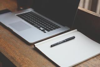 3 Skill yang Bisa Dipelajari di Internet