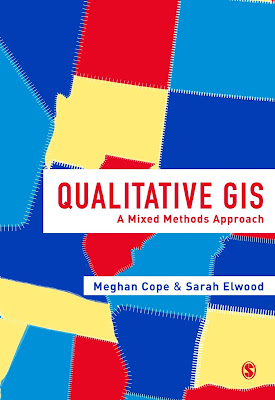 Qualitative GIS: A Mixed Methods Approach - Free Ebook Download