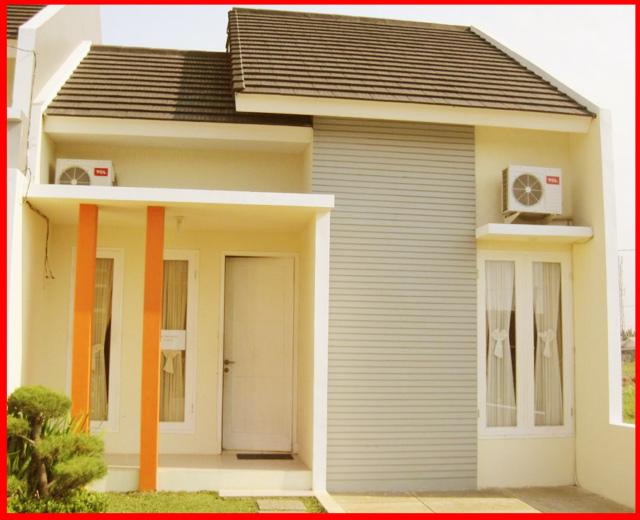 Cara Membangun Rumah Minimalis Dengan Biaya 100 Juta & Cara Membangun Rumah Minimalis Dengan Biaya 100 Juta - Desain Rumah