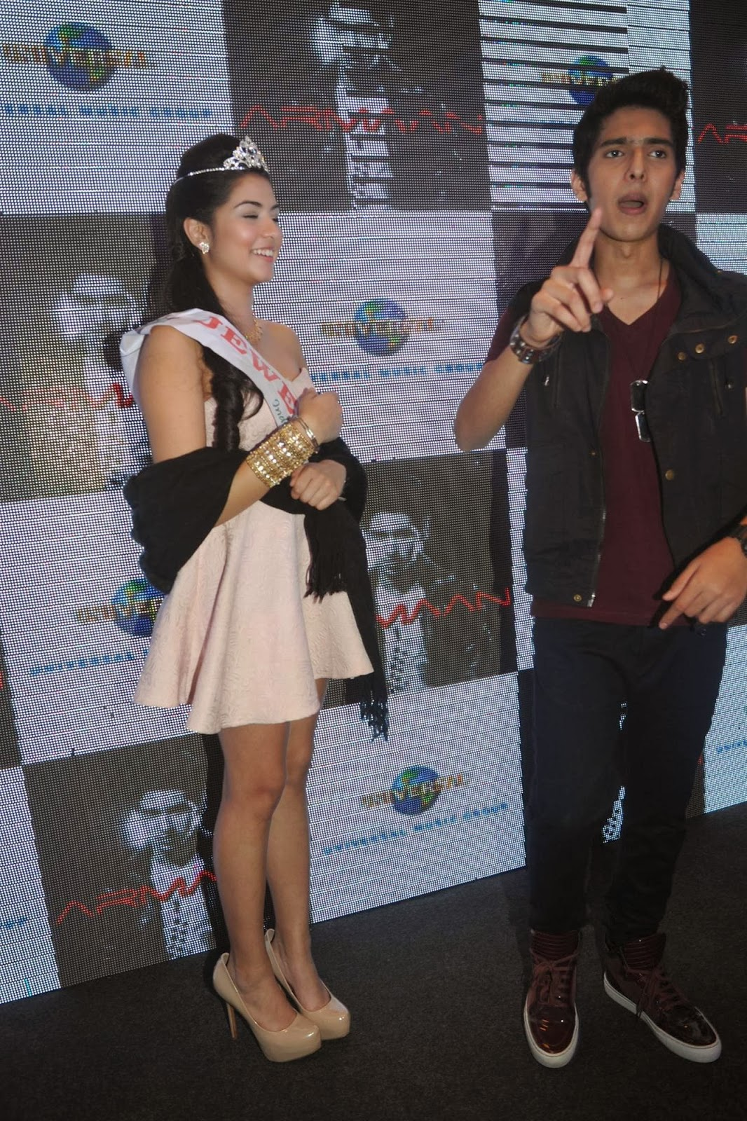 Salman Khan Launches Armaan Malik Debut Music Album  Indian Cinema-8350