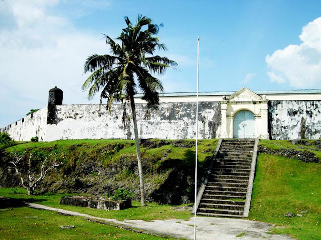 Benteng Duurstede
