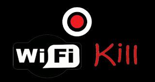 wifi-kill-pro-free