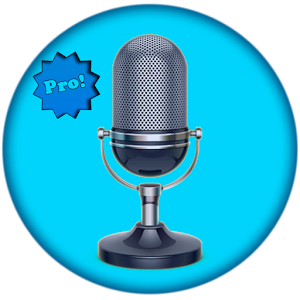 Translate voice Pro 10.8 APK For Android