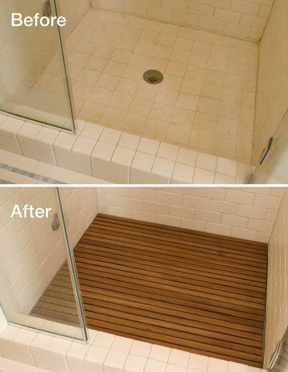 35d0b0e094c8ae192795fd2867e86225 35 Low-budget Ideas to Make Your Home Look Like a Million Bucks Interior