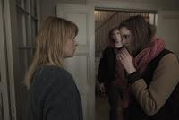 Dark Netflix Series Image 22