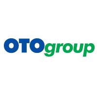 Lowongan Kerja Compliance Officer Oto Group, November 2017