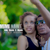 Official VIDEO | ADDY CLASSIC x MOMBA - MIMI NA WEWE