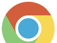 Google Chrome 54.0 Free Download Setup