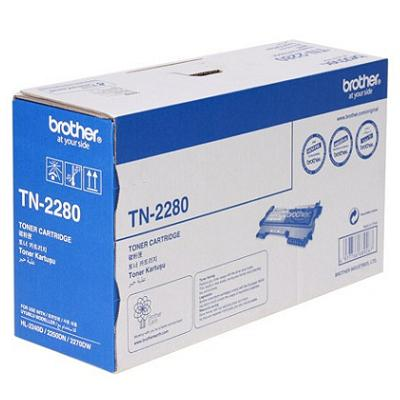 TONER BROTHER TN-2280