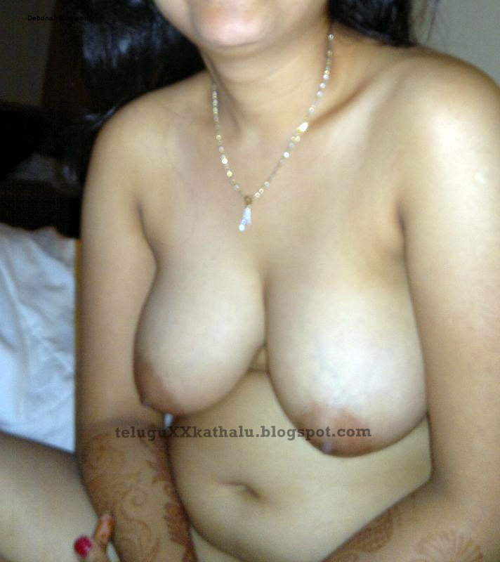 Accept. Nude beautiful hyderabad girls you were