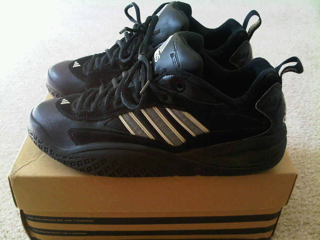 91818d10b84 Cellerator Cellerator Adidas Puma Collection Iii Inhale Ii And And And  Mirra Shoe f07vTqw