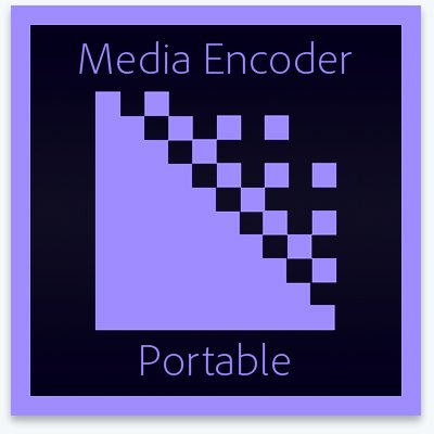 adobe media encoder download free full
