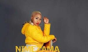Download Mp3   Amber Lulu - Nimezama