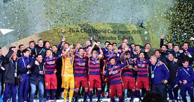 اخر اخبار نادي برشلونة اليوم 8/2/2016, نجم الدوري الاسباني, اخر اخبار الرياضه الاسبانيه
