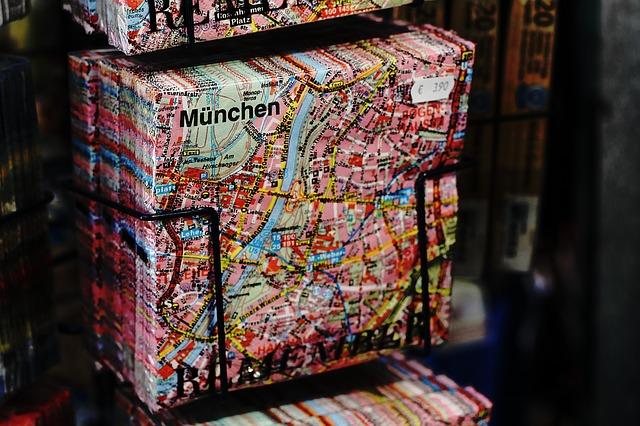 slowlingo, nauka języków, niemiecki, jak się uczyć