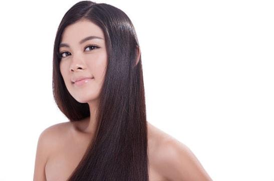 Tempat Konsultasi Tepat Tentang Cara Memperpanjang Rambut Yang Sehat