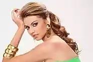 Hottest Venezuelan women in the world
