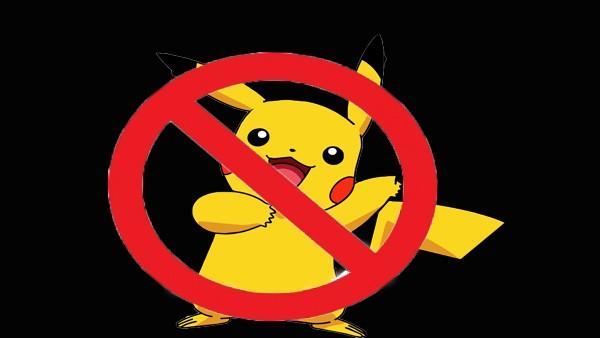 A equipe da Niantic está motivada a expulsar todos os trapaceiros de Pokémon GO tanto de forma temporária quanto para sempre. Como descobrir qual é nosso caso?