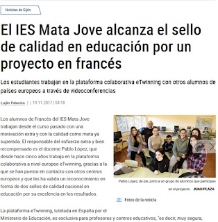 http://www.lne.es/gijon/2017/11/19/ies-mata-jove-alcanza-sello/2195831.html