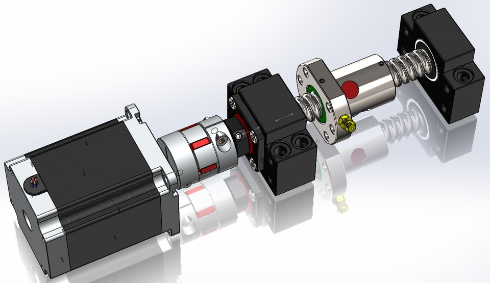 Solidworks file download free