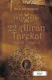 Jual Buku Fikih Jenazah An-Nahdliyah | Agen Buku Aswaja Yogyakarta