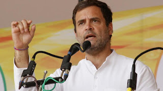 nyay-yojna-will-act-like-diesel-for-the-economy-rahul