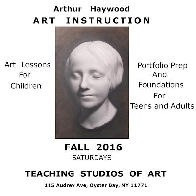 http://www.teachingstudios.com/art-classes-long-island/