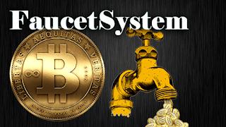 faucetsystem-krany