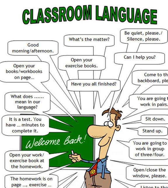 الفصول الدراسية للمعلمين والطلاب باللغة addfsff.jpg