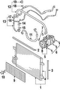 1999 Oldsmobile Intrigue Wiring Diagram