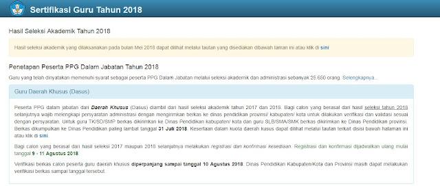 https://www.ayobelajar.org/2018/08/cara-cek-hasil-seleksi-akademik-pretes.html