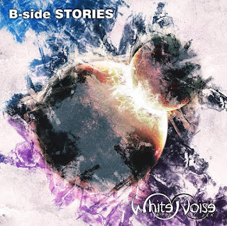 B-SIDE-STORIES-white-noise-wn
