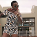 New Video : Akothee - Tucheze (Official Music Video)