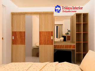 interior-kamar-bassura-city-tower-h