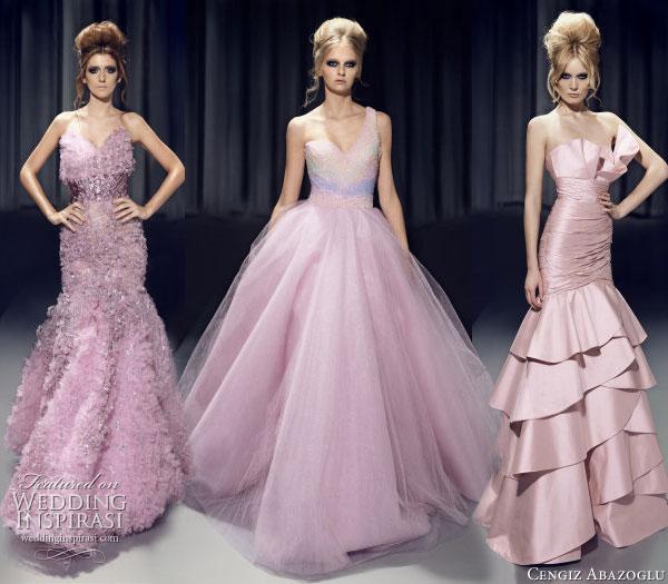 Free Online Clothes Barbie Clothes
