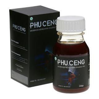 madu Phuceng