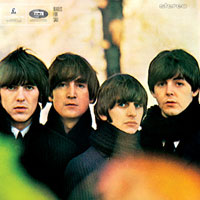 Worst to Best: The Beatles: 13. Beatles for Sale