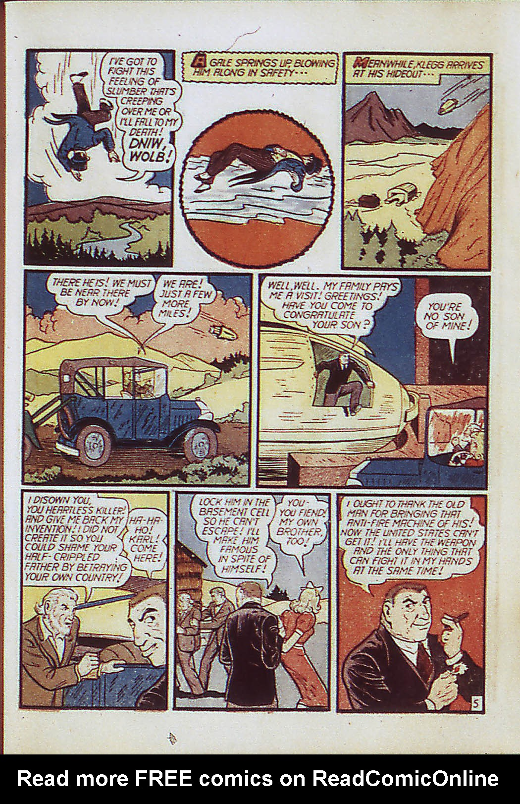 Action Comics (1938) 38 Page 60