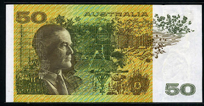Australian dollars notes money images pictures