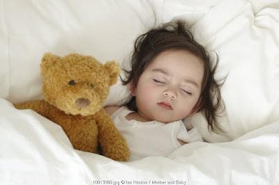 Ada baiknya Anda mengetahui tips supaya anak tidak ngompol ketika tidur 5 Tips supaya Anak tidak Ngompol ketika Tidur