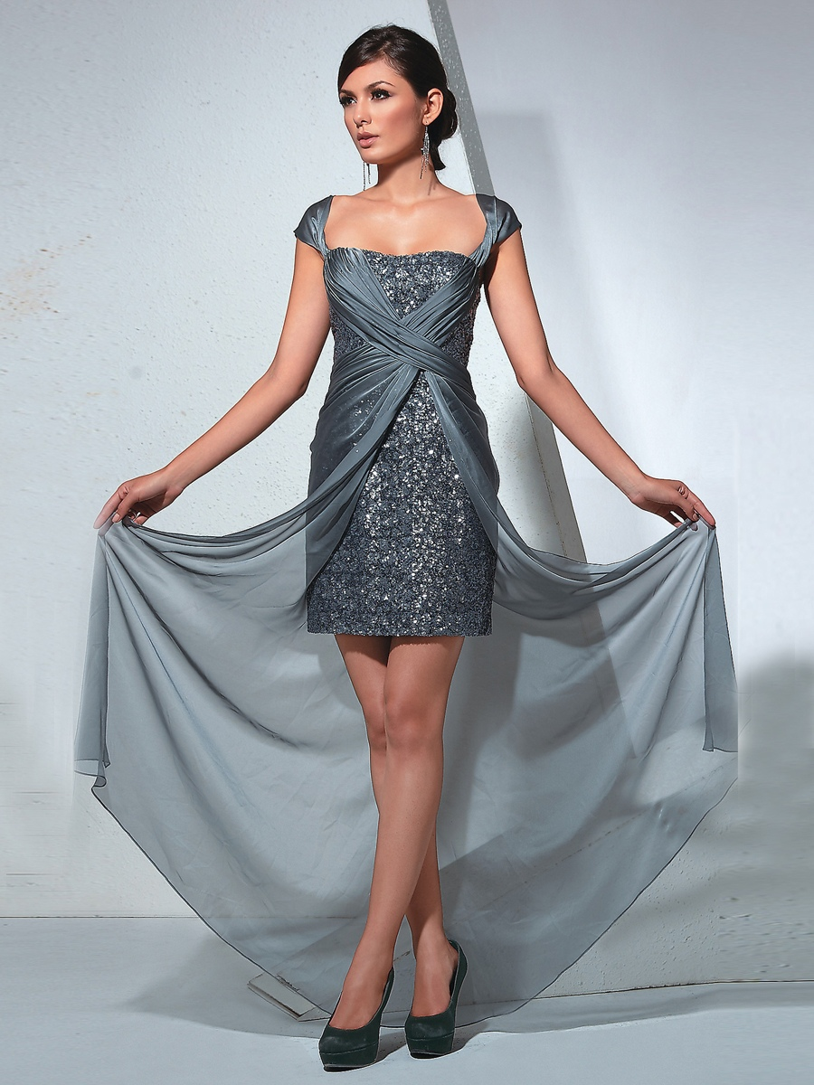 Awesome Short Dress Wedding Guest Pattern - All Wedding Dresses ...