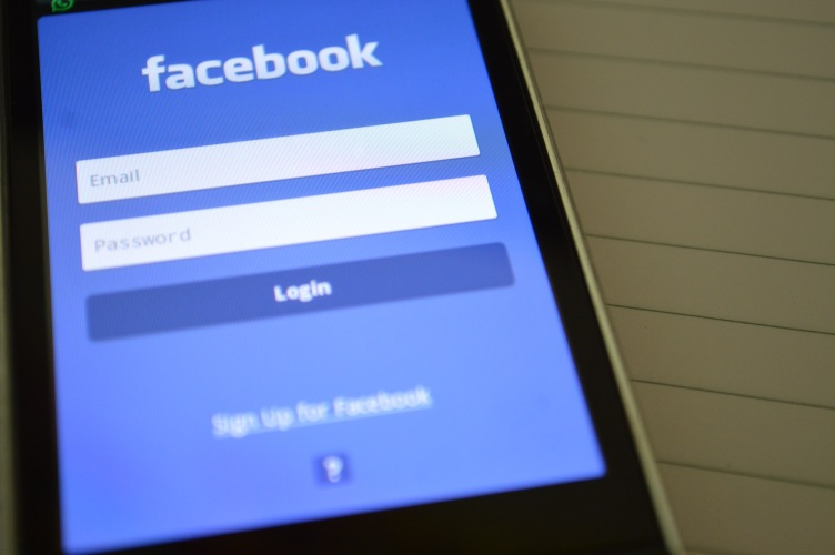 Millions Of Facebook Passwords Exposed Internally