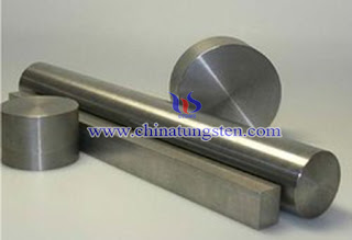 molybdenum alloy picture